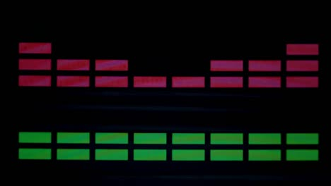 Volume-Equaliser-Bars-05