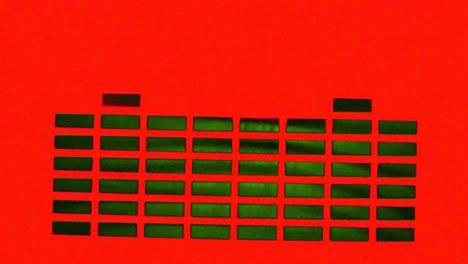 Volume-Equaliser-Bars-07