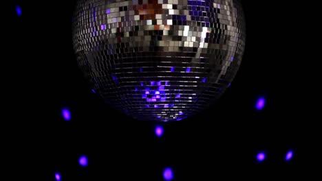 Disco-Studio-02