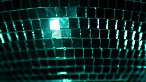 Disco-Studio-11
