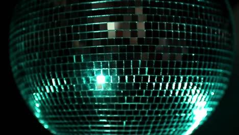 Disco-Studio-13