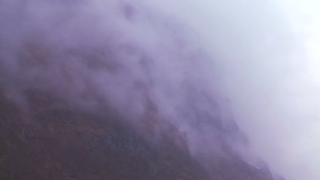 Time-lapse-of-clouds-and-fog-moving-across-a-fjord-in-Norway-2