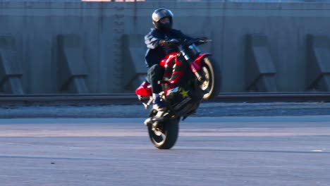 A-rider-performs-amazing-stunts-on-a-motorcycle-3