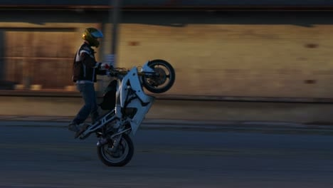 A-rider-performs-amazing-stunts-on-a-motorcycle-in-slow-motion-3