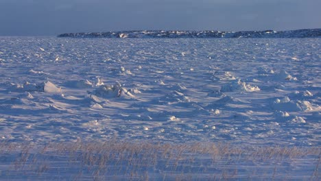 The-frozen-expanse-of-Hudson-Bay-Manitoba-Canada-1