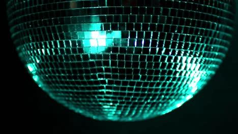 Disco-Studio-14