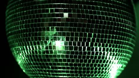 Disco-Studio-15