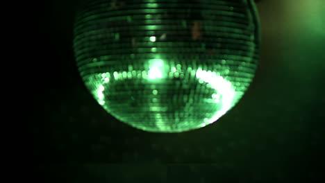 Disco-Studio-16