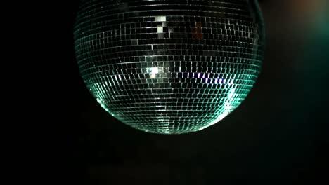 Disco-Studio-17