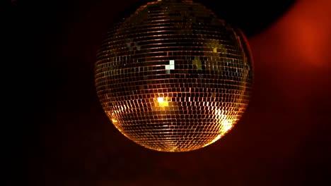 Disco-Studio-18