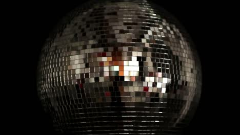 Disco-Studio-19