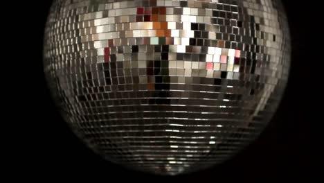Disco-Studio-21