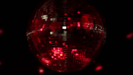 Disco-Studio-27