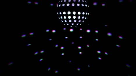 Disco-Studio-29