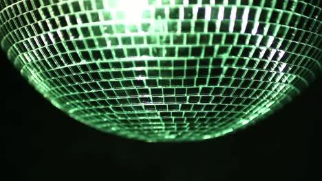 Disco-Studio-31
