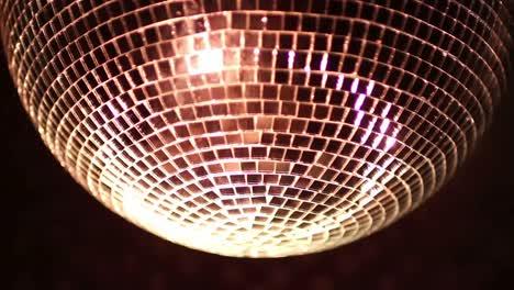 Disco-Studio-32