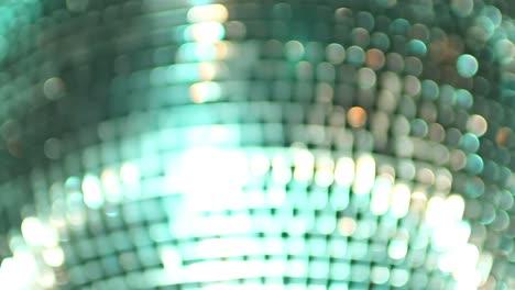 Disco-Studio-34