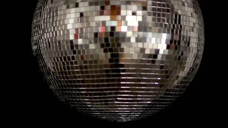 Disco-Studio-40