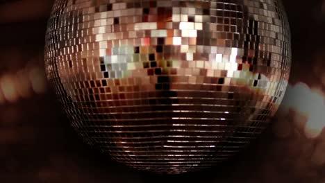 Disco-Studio-41
