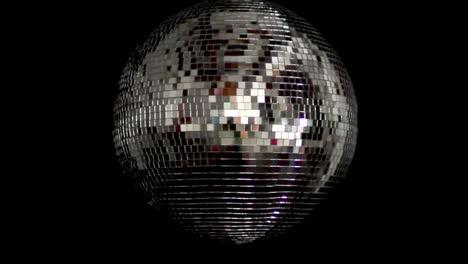 Disco-Studio-42