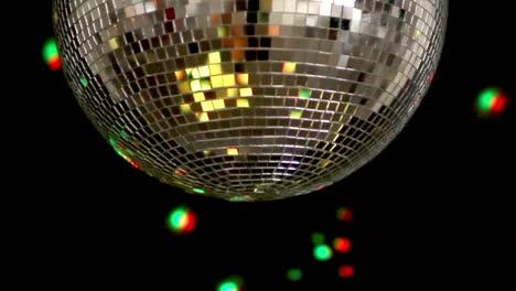 Disco-Studio-44