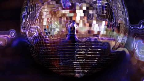 Disco-Studio-57