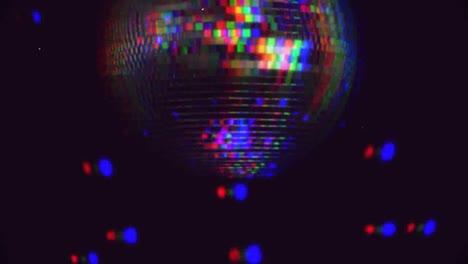 Disco-Studio-60