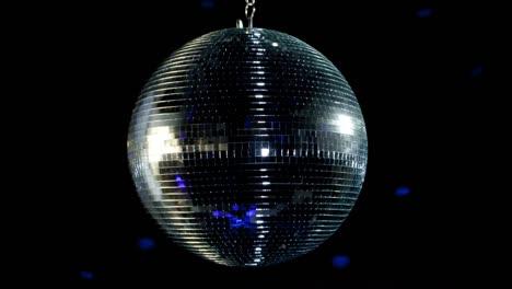 Disco-Studio-63