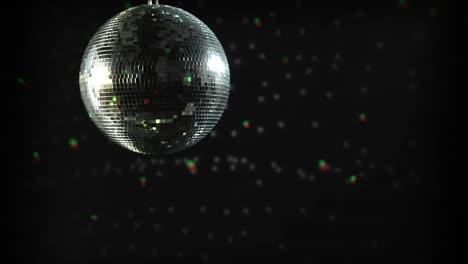 Disco-Studio-64