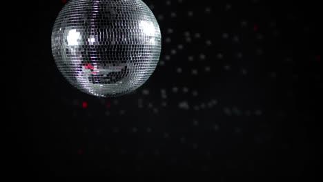 Disco-Studio-66
