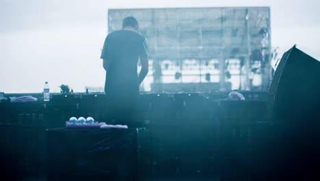 DJ-Back-00