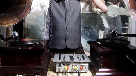 DJ-Old-Man-03
