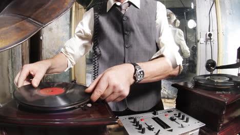 DJ-Old-Man-04