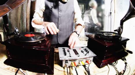 DJ-Old-Man-07