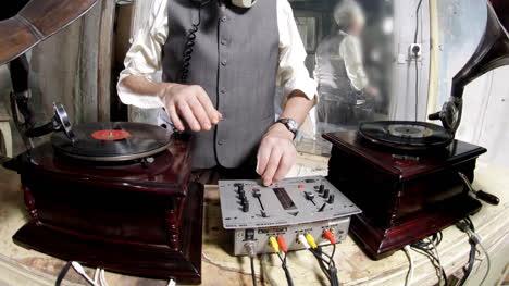 DJ-Old-Man-08