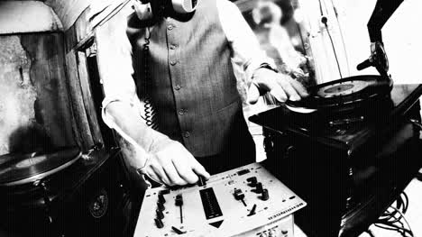 DJ-Old-Man-09
