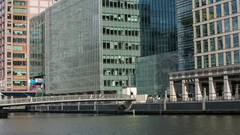 Docklands-London-02