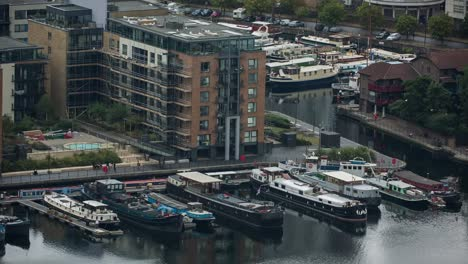 Docklands-London-09