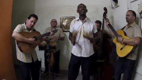 Eco-Caribe-09