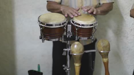 Eco-Caribe-Performance-03