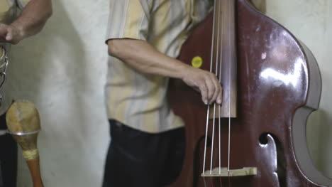 Eco-Caribe-Performance-05