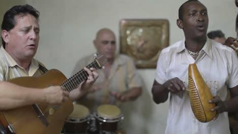 Eco-Caribe-Performance-19