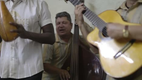 Eco-Caribe-Performance-22