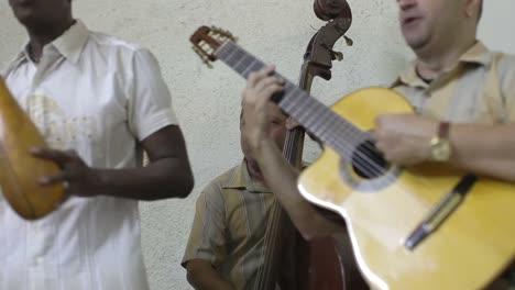 Eco-Caribe-Performance-23