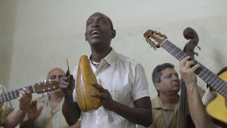 Eco-Caribe-Performance-25