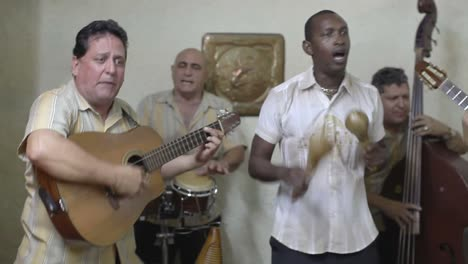 Eco-Caribe-Performance-26