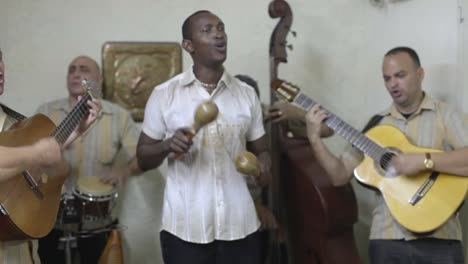 Eco-Caribe-Performance-27