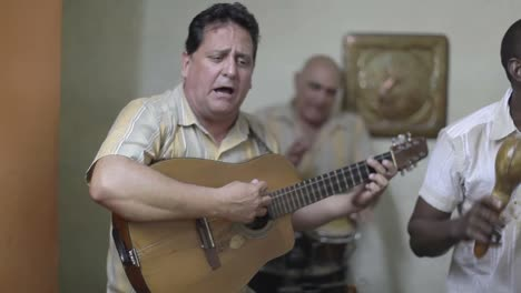 Eco-Caribe-Performance-28