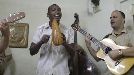 Eco-Caribe-Performance-32