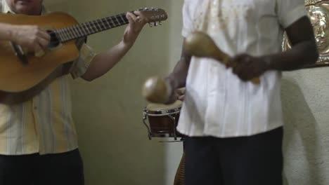 Eco-Caribe-Performance-41